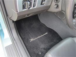 Picture of 2002 Ford Thunderbird located in Delaware - LB2F