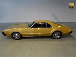 Picture of '66 Oldsmobile Toronado located in Lake Mary Florida - $9,995.00 Offered by Gateway Classic Cars - Orlando - L87I