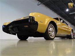 Picture of Classic 1966 Toronado located in Lake Mary Florida - $9,995.00 - L87I