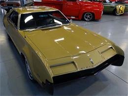 Picture of 1966 Oldsmobile Toronado located in Florida - $9,995.00 Offered by Gateway Classic Cars - Orlando - L87I