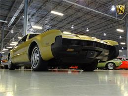 Picture of Classic 1966 Oldsmobile Toronado - $9,995.00 Offered by Gateway Classic Cars - Orlando - L87I