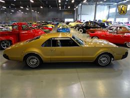 Picture of 1966 Toronado Offered by Gateway Classic Cars - Orlando - L87I