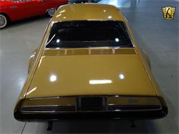 Picture of 1966 Toronado located in Florida Offered by Gateway Classic Cars - Orlando - L87I