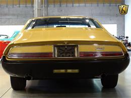 Picture of '66 Oldsmobile Toronado - $9,995.00 Offered by Gateway Classic Cars - Orlando - L87I