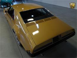 Picture of Classic 1966 Oldsmobile Toronado located in Florida - L87I