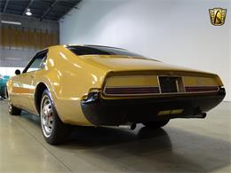 Picture of 1966 Oldsmobile Toronado located in Lake Mary Florida Offered by Gateway Classic Cars - Orlando - L87I