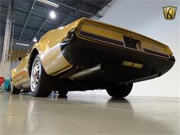 Picture of 1966 Toronado - L87I
