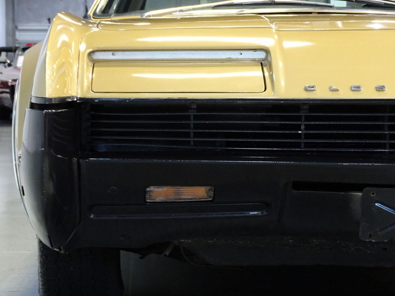 Large Picture of Classic 1966 Toronado located in Lake Mary Florida Offered by Gateway Classic Cars - Orlando - L87I