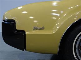 Picture of Classic 1966 Oldsmobile Toronado - $9,995.00 - L87I