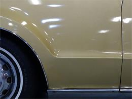Picture of 1966 Oldsmobile Toronado - L87I