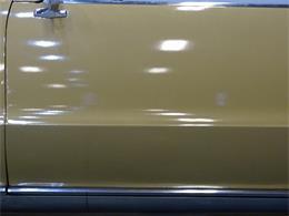 Picture of '66 Oldsmobile Toronado located in Florida - $9,995.00 - L87I