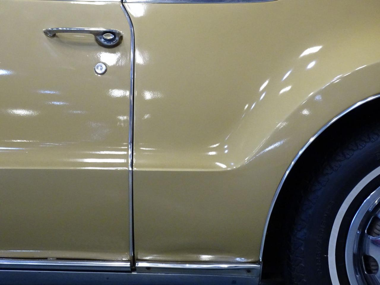 Large Picture of 1966 Toronado - $9,995.00 - L87I