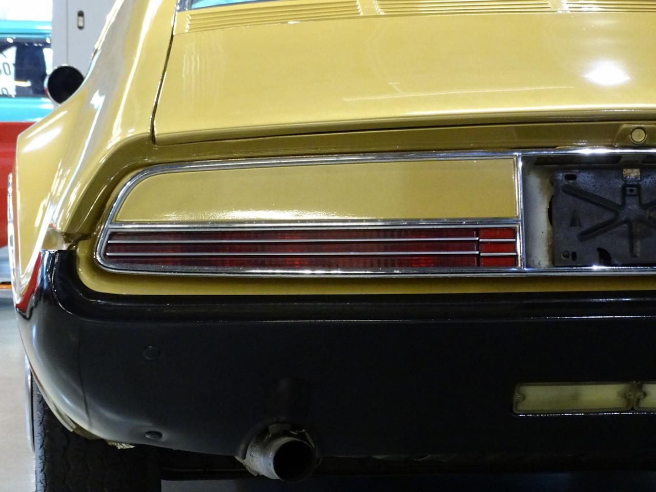Large Picture of '66 Toronado located in Lake Mary Florida - $9,995.00 Offered by Gateway Classic Cars - Orlando - L87I