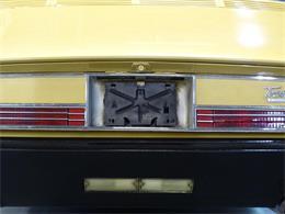 Picture of Classic 1966 Oldsmobile Toronado located in Lake Mary Florida - L87I