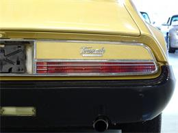 Picture of 1966 Toronado - $9,995.00 Offered by Gateway Classic Cars - Orlando - L87I