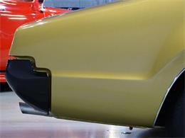 Picture of Classic '66 Toronado - $9,995.00 - L87I