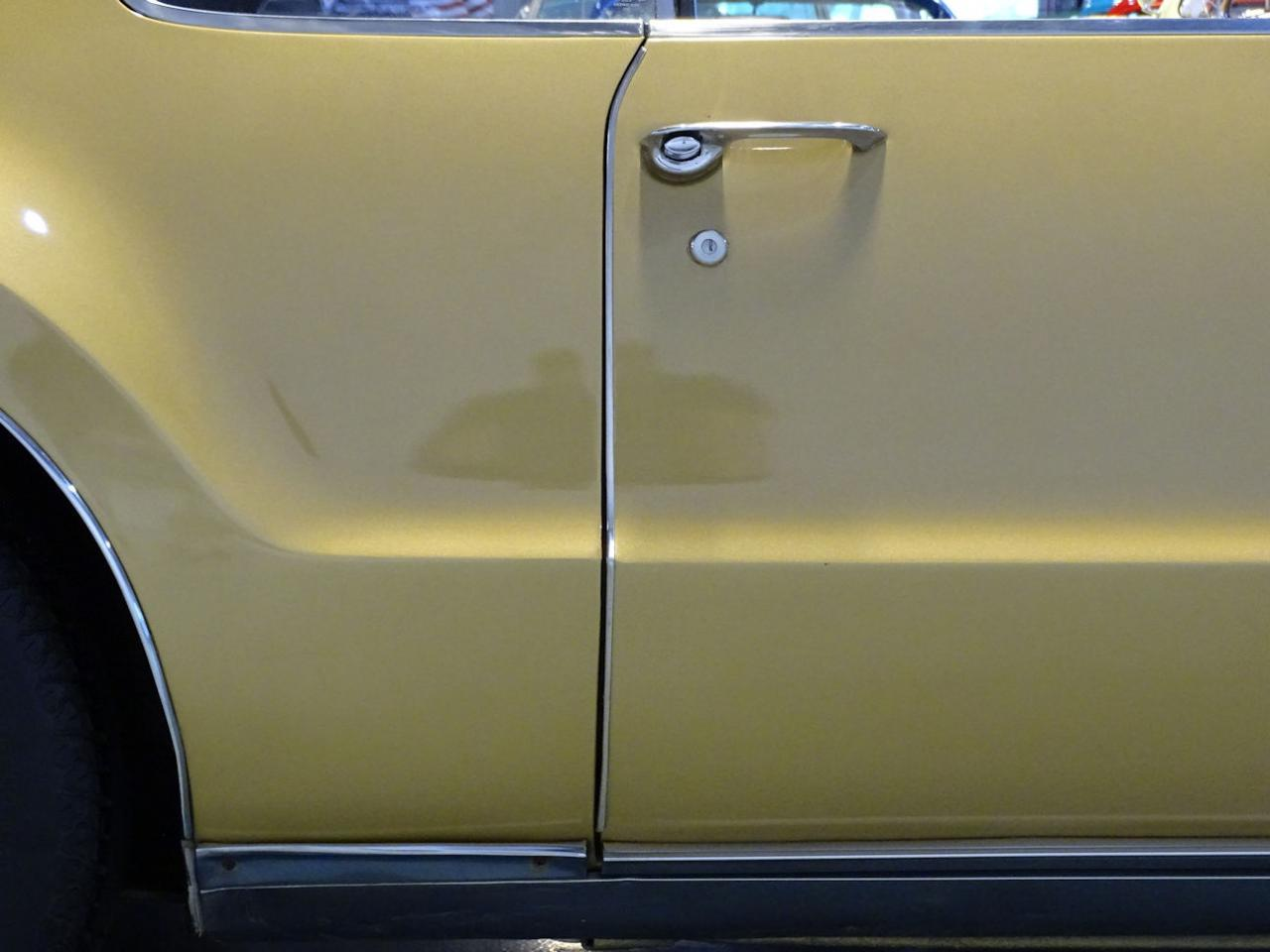 Large Picture of '66 Oldsmobile Toronado Offered by Gateway Classic Cars - Orlando - L87I