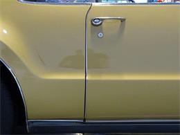 Picture of '66 Oldsmobile Toronado - $9,995.00 - L87I