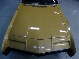 Picture of Classic 1966 Toronado - $9,995.00 - L87I