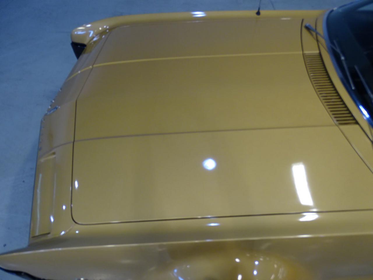 Large Picture of Classic '66 Toronado - $9,995.00 - L87I