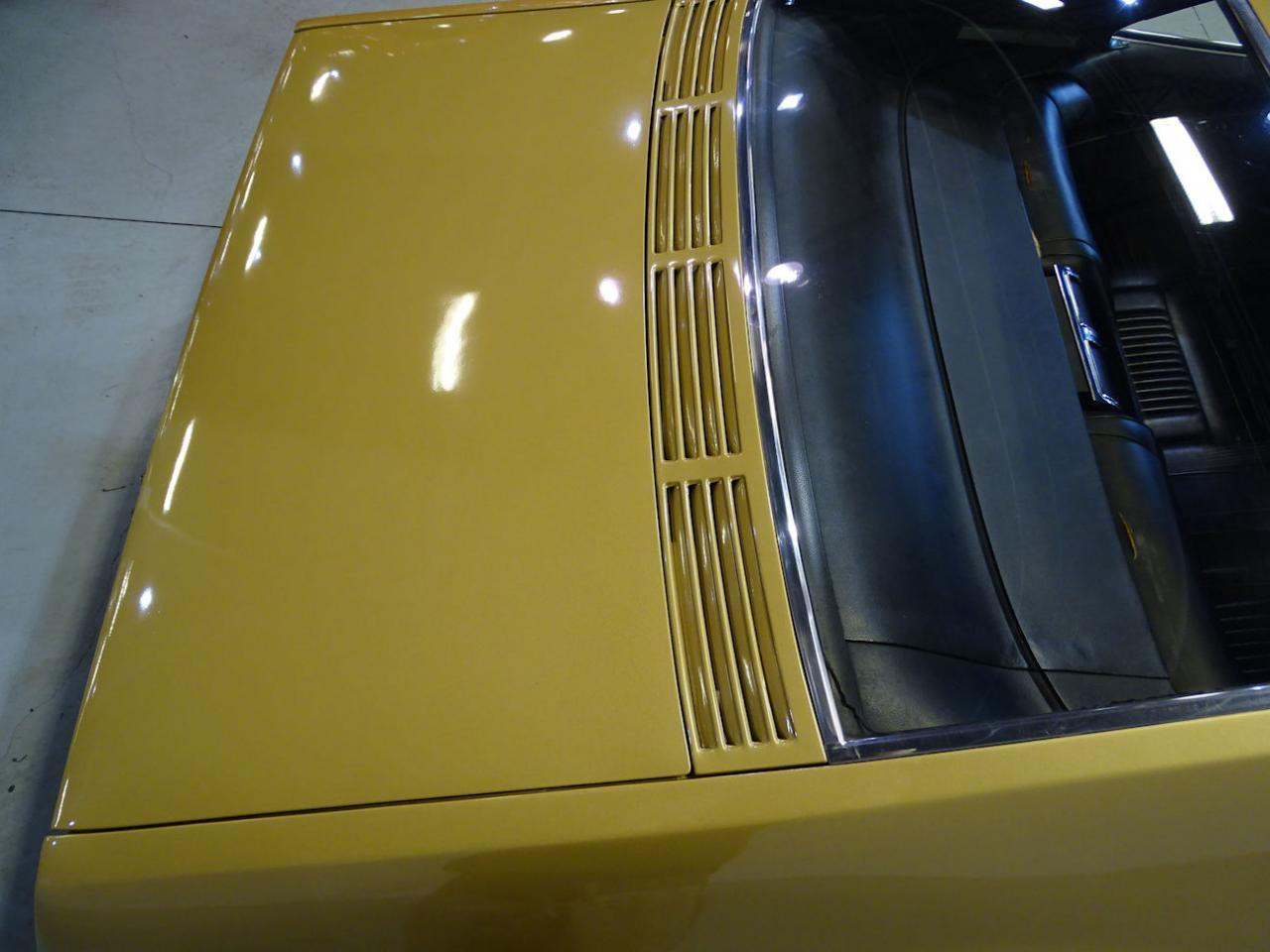 Large Picture of Classic '66 Oldsmobile Toronado - $9,995.00 Offered by Gateway Classic Cars - Orlando - L87I