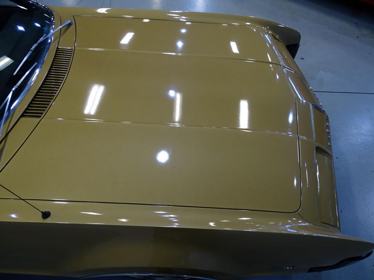 Large Picture of Classic 1966 Oldsmobile Toronado located in Florida - L87I