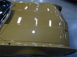 Picture of 1966 Oldsmobile Toronado - $9,995.00 - L87I