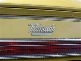 Picture of '66 Oldsmobile Toronado located in Florida Offered by Gateway Classic Cars - Orlando - L87I