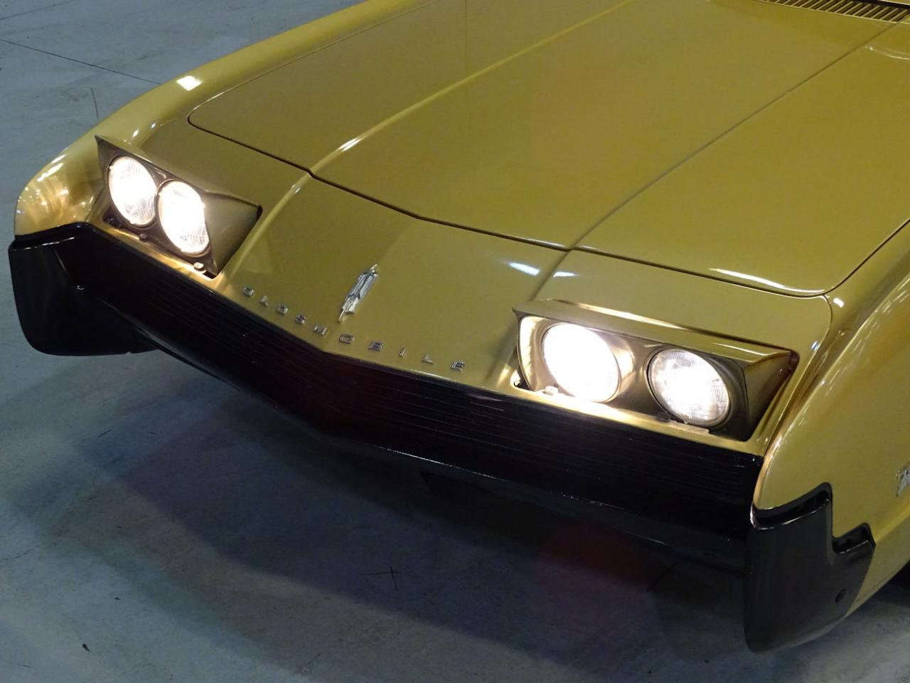 Large Picture of Classic '66 Toronado Offered by Gateway Classic Cars - Orlando - L87I