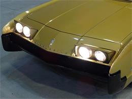 Picture of Classic '66 Oldsmobile Toronado - L87I