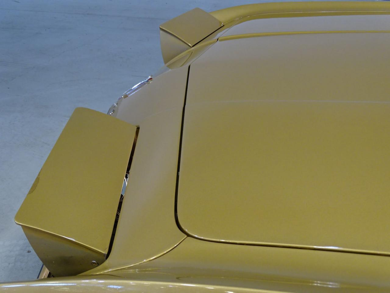 Large Picture of 1966 Toronado located in Lake Mary Florida - $9,995.00 Offered by Gateway Classic Cars - Orlando - L87I