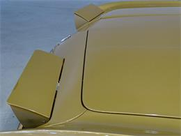 Picture of 1966 Oldsmobile Toronado - $9,995.00 Offered by Gateway Classic Cars - Orlando - L87I