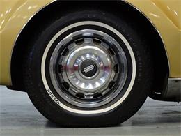 Picture of Classic 1966 Oldsmobile Toronado located in Florida - $9,995.00 - L87I