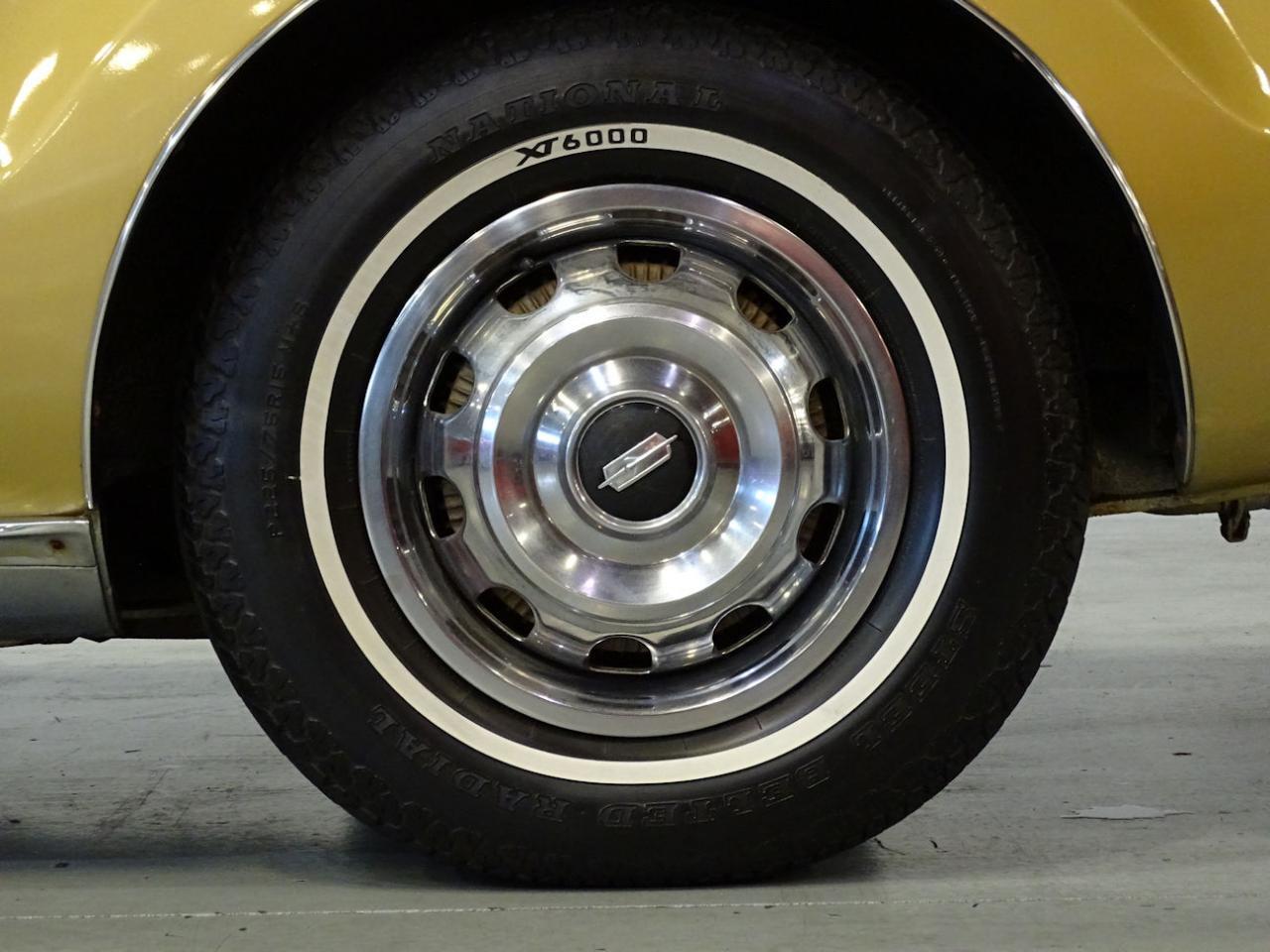 Large Picture of '66 Toronado located in Florida - $9,995.00 - L87I