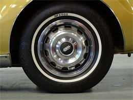 Picture of Classic 1966 Oldsmobile Toronado located in Florida Offered by Gateway Classic Cars - Orlando - L87I