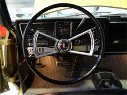 Picture of 1966 Oldsmobile Toronado located in Florida - L87I