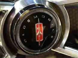 Picture of '66 Toronado - L87I