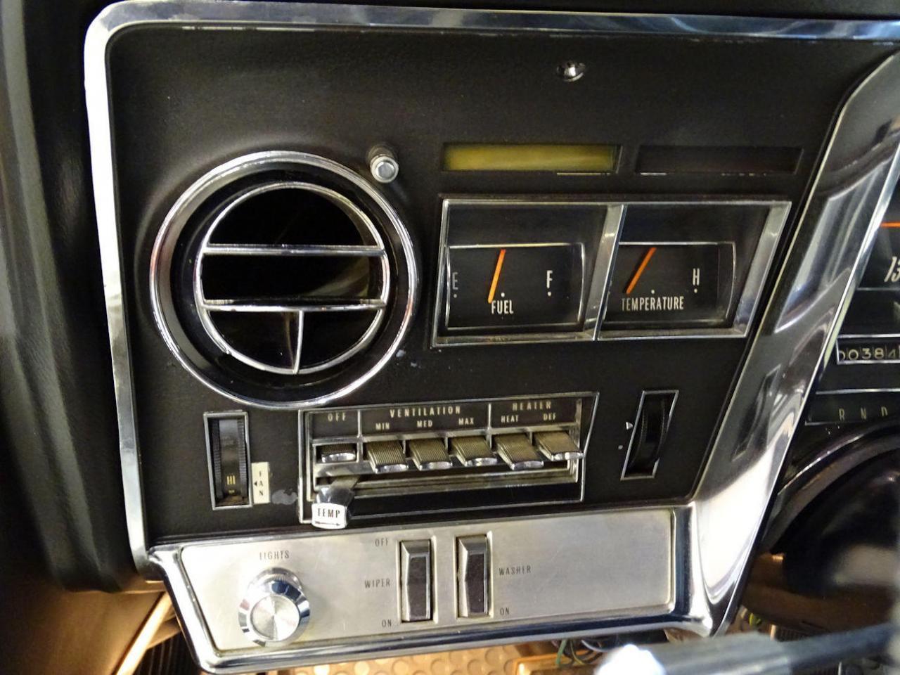 Large Picture of Classic 1966 Toronado - $9,995.00 - L87I