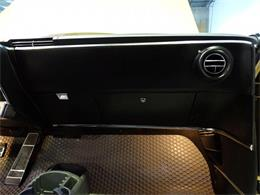 Picture of '66 Oldsmobile Toronado located in Lake Mary Florida - L87I