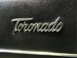 Picture of Classic 1966 Toronado located in Lake Mary Florida - $9,995.00 Offered by Gateway Classic Cars - Orlando - L87I