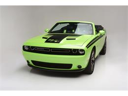 Picture of '15 Challenger R/T - LB33