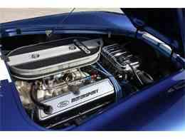 Picture of '65 Cobra - LB3F