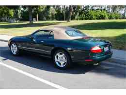 Picture of '99 XK8 - LB3O