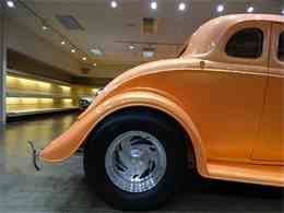Picture of '34 Coupe - LB3Y