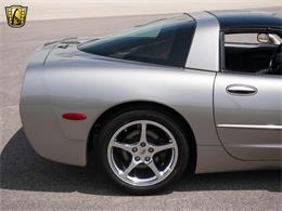 Picture of '00 Corvette - LB40
