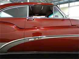 Picture of '53 Roadmaster - LB41