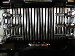 Picture of '53 Roadmaster - LB41