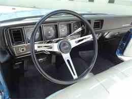 Picture of '71 Gran Sport - LB42