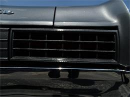 Picture of '66 Starfire - LB43