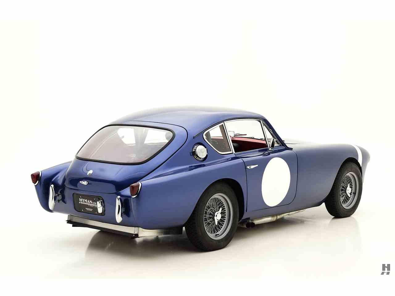 1959 AC Aceca for Sale   ClassicCars.com   CC-994184